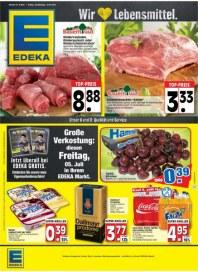 Edeka Aktuelle Angebote Juli 2013 KW27 16