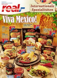 real,- Viva-Mexico Juli 2013 KW27
