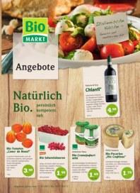 Biomarkt Aktuelle Angebote Juli 2013 KW29 1