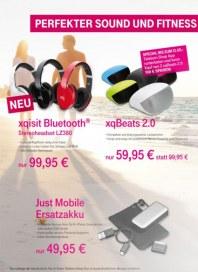 Telekom Shop Telekom Shop News August 2013 KW32 1