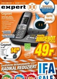 expert Technik Angebote August 2013 KW33 28