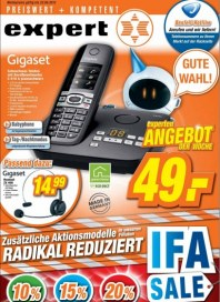 expert Technik Angebote August 2013 KW33 29
