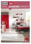 Prospekte XXXLutz Jugendzimmer 26.08.2013 - 30.06.2015 Februar 2018 KW08