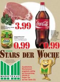 Marktkauf Aktuelle Angebote August 2013 KW35 35