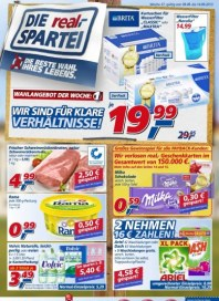 real,- Aktuelle Angebote September 2013 KW37 7