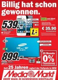 MediaMarkt Technik Angebote September 2013 KW37 69