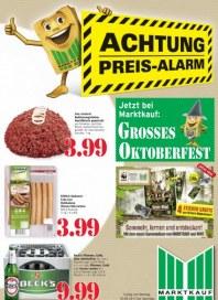 Marktkauf Aktuelle Angebote September 2013 KW38 40
