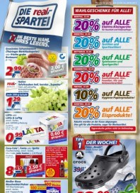 real,- Aktuelle Angebote September 2013 KW39 13