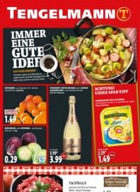 Tengelmann Immer eine gute Idee September 2013 KW39 5