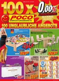 POCO 100 unglaubliche Angebote Oktober 2013 KW42 10