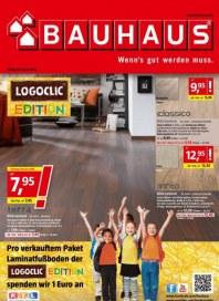 Bauhaus Aktuelle Angebote November 2013 KW44
