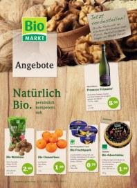 Biomarkt Aktuelle Angebote November 2013 KW47 1