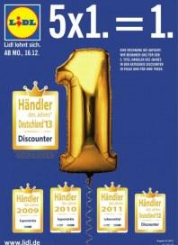 Lidl Aktuelle Angebote Dezember 2013 KW51 3