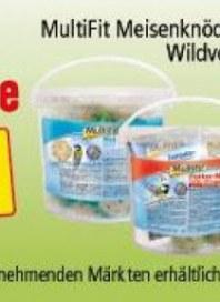 Fressnapf Angebot der Woche Dezember 2013 KW52 1