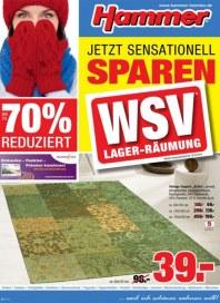 Hammer WSV Januar 2014 KW02