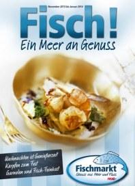 real,- Sonderbeilage - Fisch Januar 2014 KW04 3