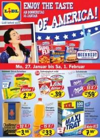 Lidl Lebensmittel Angebote Januar 2014 KW05 3