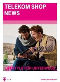 Telekom Shop Telekom Shop News Januar 2014 KW05 3