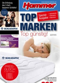 Hammer Spezial-Ausgabe Februar 2014 KW06