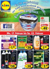 Lidl Lebensmittel Angebote Februar 2014 KW08 2