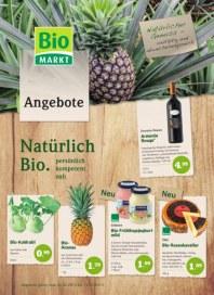 Biomarkt Aktuelle Angebote Februar 2014 KW09 1