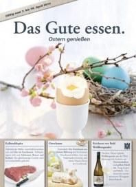 real,- Das Gute essen April 2014 KW15