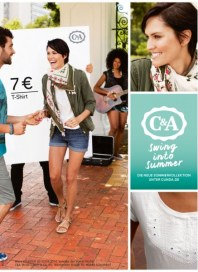 C&A Swing into Summer April 2014 KW15 2