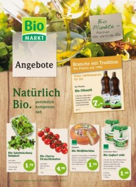 Biomarkt Aktuelle Angebote April 2014 KW17 1