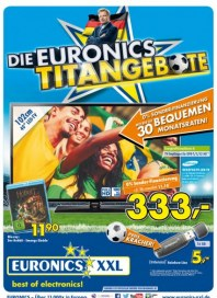 Euronics Die Euronics Titangebote April 2014 KW17 11