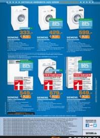 Saturn Aktuelle Angebote Juni 2014 KW23 6