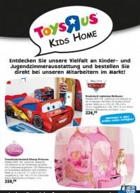 Toys'R'us Kids Home Juli 2014 KW28