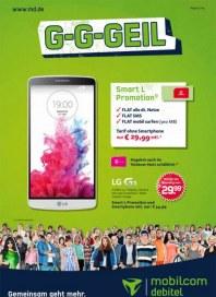 mobilcom-debitel G-G-Geil August 2014 KW31 1