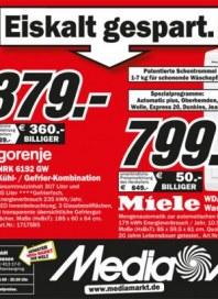MediaMarkt Eiskalt gespart August 2014 KW34 16