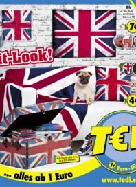 Tedi Brit-Look September 2014 KW36