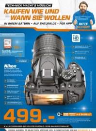 Saturn Kaufen wie und wann Sie wollen September 2014 KW38 4