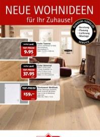 holzland vogt angebote. Black Bedroom Furniture Sets. Home Design Ideas