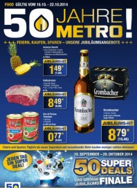 Metro Cash & Carry Food Oktober 2014 KW43 3