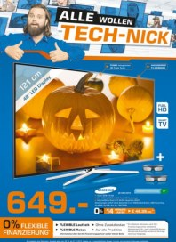 Saturn Alle wollen Tech-Nick Oktober 2014 KW44 20