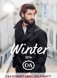 C&A Winter 2014 Oktober 2014 KW44 1