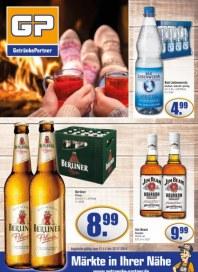 Getränke Partner Märkte in Ihrer Nähe November 2014 KW47
