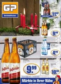 Getränke Partner Märkte in Ihrer Nähe Dezember 2014 KW49