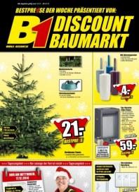 b1 discount baumarkt angebote. Black Bedroom Furniture Sets. Home Design Ideas