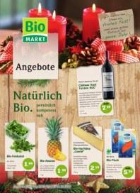 Biomarkt Aktuelle Angebote Dezember 2014 KW51 1