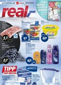real,- Tipp der Woche Januar 2015 KW02