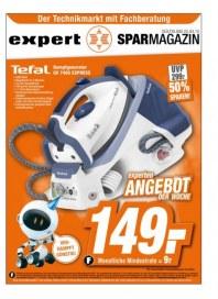 expert Experten Angebot der Woche April 2015 KW16 3