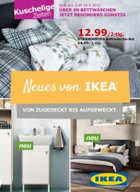 Ikea Neues von IKEA Mai 2015 KW19