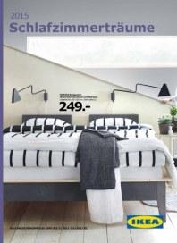 Ikea Schlafzimmerträume 2015 Mai 2015 KW19