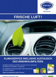 Motoo Frische Luft Juli 2015 KW27