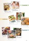 Küchen Smidt Kochkursprogramm August 2015 KW35-Seite3