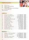 Küchen Smidt Kochkursprogramm August 2015 KW35-Seite4